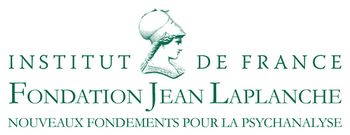 Fondation Jean Laplanche Site Officiel